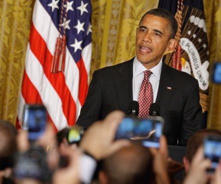 11 states file suit opposing Obama directive for transgender students