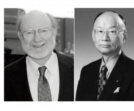 Nobel Prize in medicine awarded to parasitic disease scientists