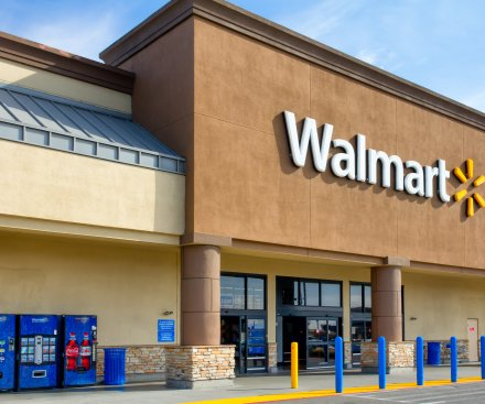 Walmart agrees to $7.5 million settlement in same-sex spouse discrimination suit