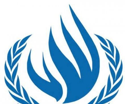 U.N. investigators catalog war atrocities in Syria