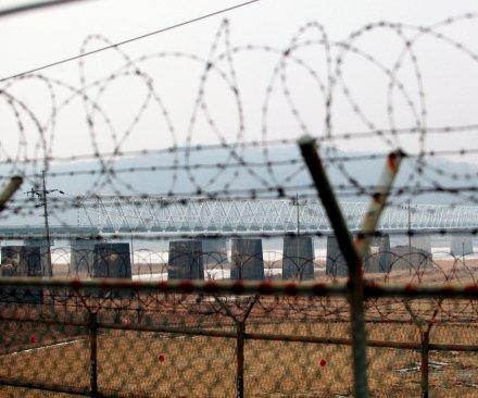 North Korea: South's leaflet campaign 'declaration of war'