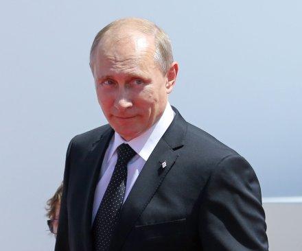 Putin accuses U.S. of upsetting global order