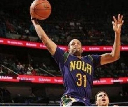 Police: NBA player Bryce Dejean-Jones killed after breaking into Dallas apartment