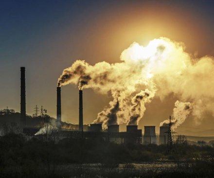 Supreme Court blocks E.P.A. 'Clean Power Plan' to slash carbon emissions by 2030
