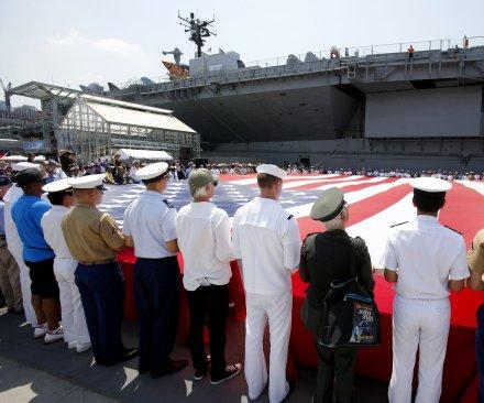 VA wrongly declares thousands of veterans dead, stops benefits