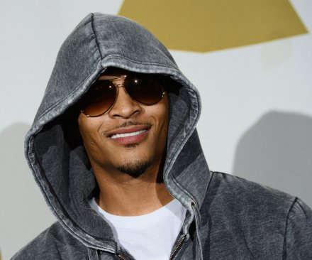 1 dead, 3 injured in shooting at T.I. concert in New York