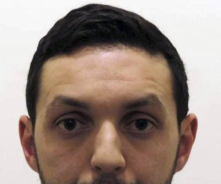 Belgium issues warrant for new suspect; Brussels security loosens