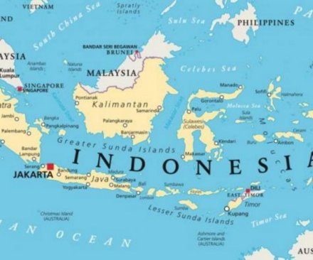 Indonesia executes 4 drug offenders despite global outcry
