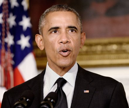 U.S., allies launch airstrikes against Syria