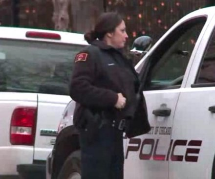 Univ. of Chicago threat: Suspect arrested, report says plot was retaliation for '14 shooting