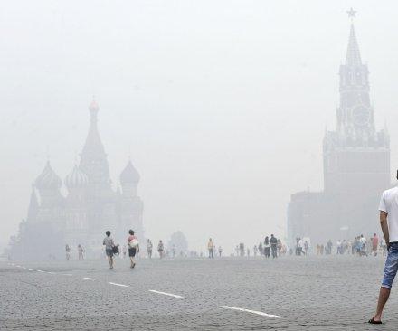 Russian bank boss feeling sanctions pain
