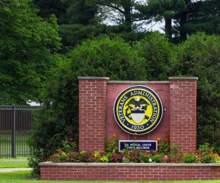 Senate report: VA's internal opiate overprescription investigation a 'failure'