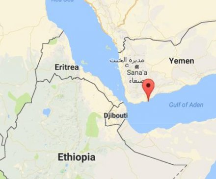 Islamic State takes responsibility for Yemen bomb; at least 60 dead