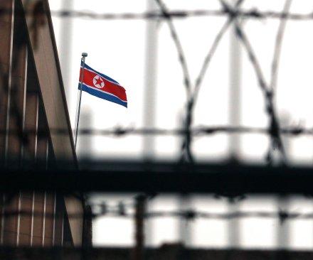 Malta denied work visas for North Koreans over alleged 'slave' abuses tied to nuke program