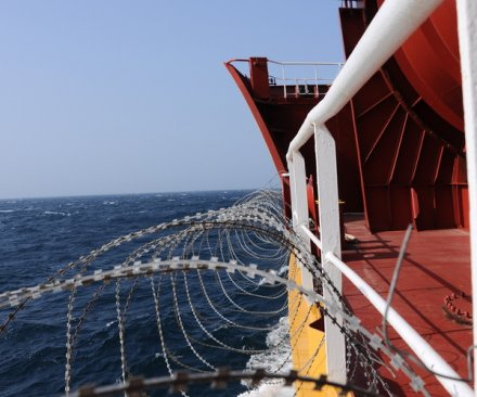 Somali pirates release Indian hostages after 4 years