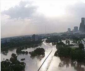 Dozens dead, missing after severe weather system devastates Midwest