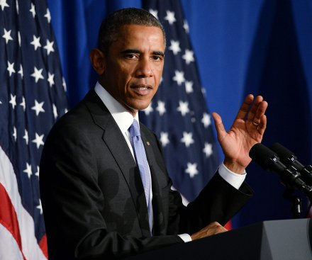 Obama broadens stance on same-sex marriage, calls it a Constitutional right