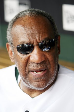 Now NBC scraps Bill Cosby show following rape accusations