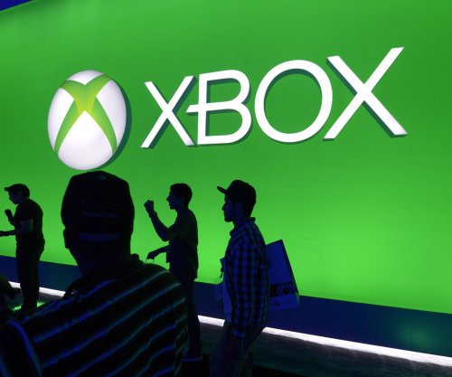 Microsoft ends production of Xbox 360 gaming console