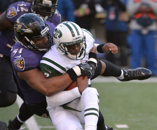 New York Jets vs Baltimore Ravens preview: battle for replacements QB's?