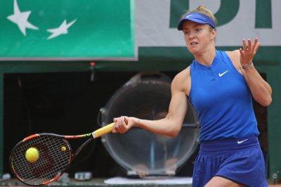 2017 French Open: Elina Svitolina gains berth in third round