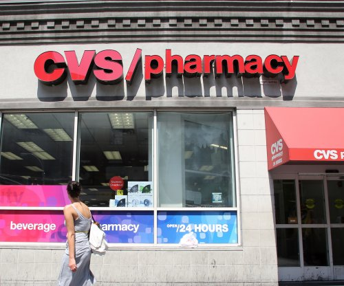 CVS launches nationwide prescription delivery