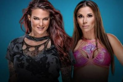 Lita to return at WWE Evolution, face Mickie James