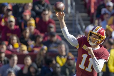 Fantasy Football: Best Week 10 add/drops from waiver wire