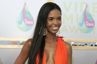 Report: Kim Porter's autopsy complete; cause of death 'deferred'