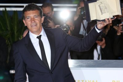 Imagen Awards: Antonio Banderas, Jennifer Lopez among nominees