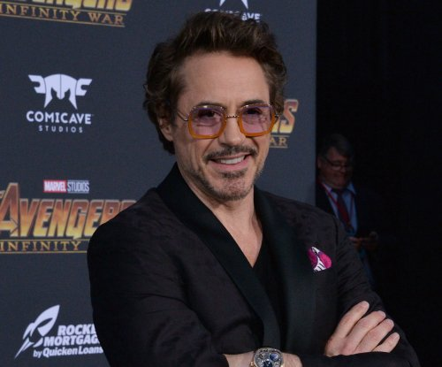 'Avengers: Endgame' to be honored at Hollywood Film Awards