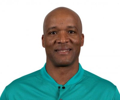 Colorado names Miami Dolphins' Karl Dorrell as next head football coach