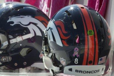 Former Broncos, Chiefs CB Goldie Sellers dies at 78
