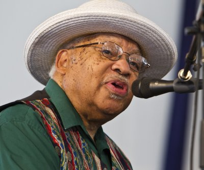 Ellis Marsalis, jazz pianist, dead at 85 from COVID-19 complications