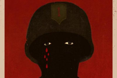 Spike Lee film 'Da 5 Bloods' to premiere June 12 on Netflix