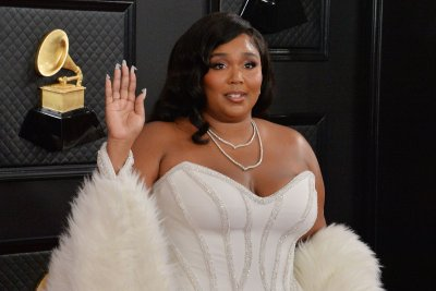Lizzo signs first-look TV development deal with Amazon