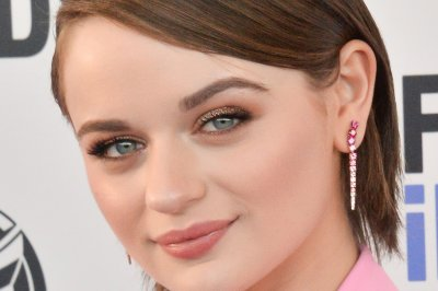 Joey King says filming 'Kissing Booth 2' with ex Jacob Elordi wasn't easy