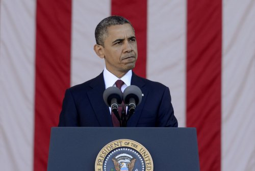 Obama to leverage public support
