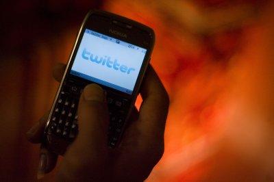 Twitter subpoenaed over massacre threat