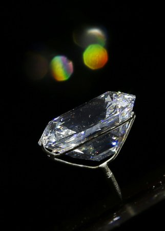 Man finds nearly 6.2 carat diamond in state park
