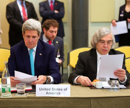 Kerry: No changes made in framework of Iran deal