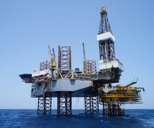 Norway's oil and gas investments on the decline