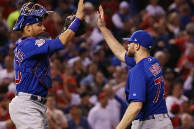 Slumping Chicago Cubs get much-needed win, beat St. Louis Cardinals
