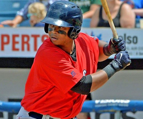 MLB Fantasy: Boston Red Sox call up prized prospect Rafael Devers