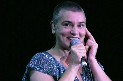 Sinead O'Connor 'receiving care' after suicidal video
