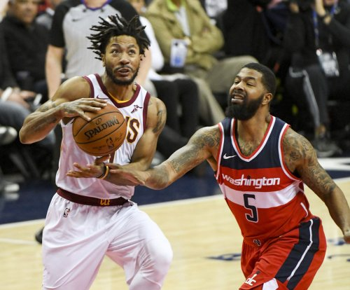 Cleveland Cavaliers: Derrick Rose confirms he might need ankle surgery