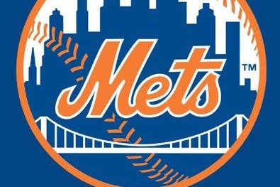 New York Mets: Anthony Swarzak reportedly agrees to deal
