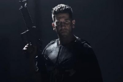 'The Punisher' Season 2 to premiere on Jan. 18