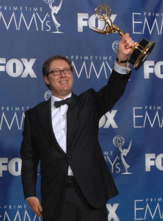 Spader, Romano to guest star on 'Office'