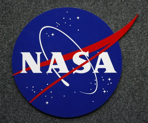 NASA parodies 'All about that Bass' to promote space exploration